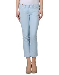 Notify Jeans Notify Trousers Casual Trousers Women