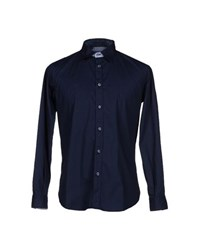 Havana And Co. Shirts Shirts Men