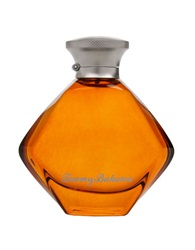 Tommy Bahama Eau De Cologne 3.4 Oz No Color