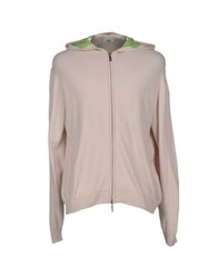 Enrico Coveri Cardigans Light Pink