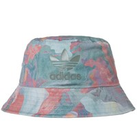 Adidas Bucket Hat Multi