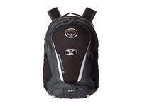 Osprey Momentum 32 Black Backpack Bags