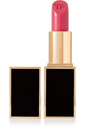 Tom Ford Lip Color Flamingo Bright Pink