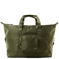 Head Porter Boston Bag Olive Spirit