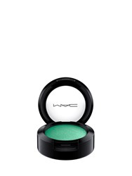 M A C Small Frost Eyeshadow New Crop