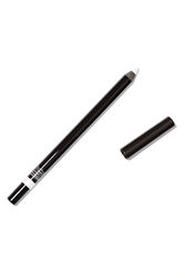 Nasty Gal Make Gel Eyeliner Pencil Luminous White