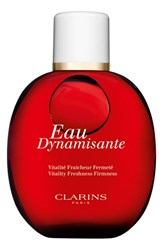 Clarins 'Eau Dynamisante' Spray No Color