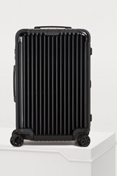 Rimowa Essential Check In M Luggage