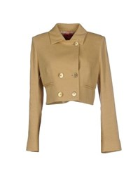 Vivienne Westwood Red Label Suits And Jackets Blazers Women
