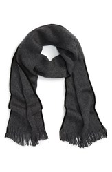 Polo Ralph Lauren Men's Merino Wool Scarf