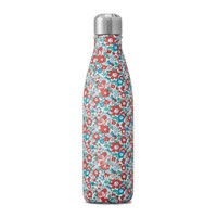 S'well Bottle Liberty Floral 0.5L Betsy Ann
