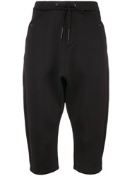 Y 3 Future Sport Pant Polyester Spandex Elastane S Black