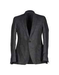 Avelon Suits And Jackets Blazers Men Lead