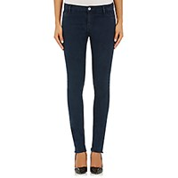 Each X Other Women's Slim Jeans Navy