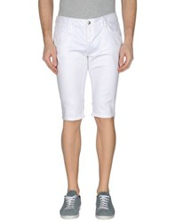 Monkee Genes Trousers Bermuda Shorts Men
