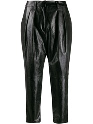 Michael Michael Kors Cropped Trousers 60