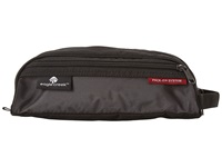Eagle Creek Pack It Quick Trip Black Bags