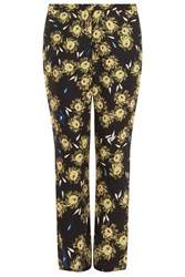 Opening Ceremony Anemone Trousers