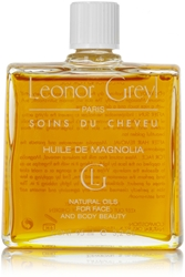 Leonor Greyl Huile De Magnolia For Face And Body 95Ml