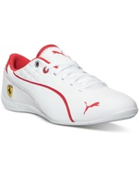 Puma Men's Drift Cat 6 Sf Nm Casual Sneakers From Finish Line