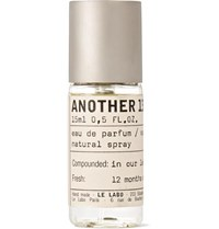 Le Labo Another 13 Eau De Parfum 15Ml Colorless