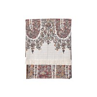 Liberty London Anne Throw