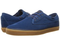 Globe Moonshine Blue Gum Men's Lace Up Casual Shoes Purple