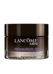 Lancome Renergy 3D Men 50Ml