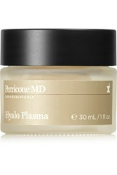 N.V. Perricone Md Hyalo Plasma Colorless
