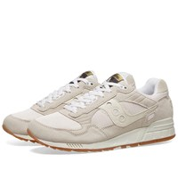 Saucony Shadow 5000 Neutrals