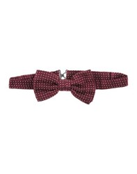 Richmond Accessories Bow Ties Men