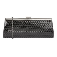 Lotus Littleton Matching Clutch Bag Black
