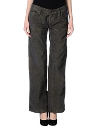 G Star G Star Trousers Casual Trousers Women