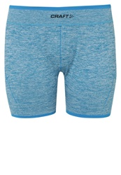 Craft Active Comfort Shorts Brisk Light Blue