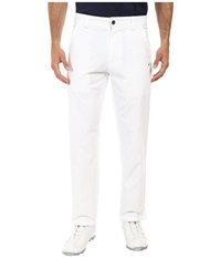 Oakley Take Pants 2.5 White Men's Casual Pants