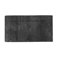 Abyss And Habidecor Must Bath Mat 920 70X120cm