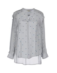 Emma Cook Shirts Blouses Women