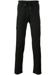 The Soloist Wardrobe Sweat Pants Men Cotton M Black