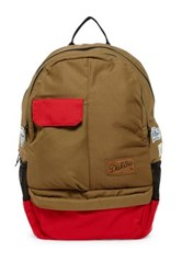 Dakine Semester 28L Backpack Multi