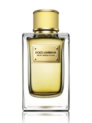 Dolce And Gabbana Velvet Mimosa Bloom Eau De Parfum 5 Oz.