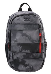 Billabong No Comply Rucksack Black