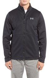 Under Armour Men's Ua Storm Softershell Jacket