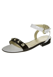 Peter Kaiser Dorith Sandals Black