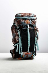 Chums Spring Dale 35 Ii Backpack Blue