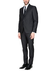 Trussardi Suits And Jackets Suits