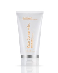 Kate Somerville Exfolikate Intensive Exfoliating Treatment 2.0 Oz. Nm Beauty Award Finalist 2012