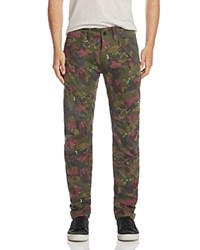 G Star Raw Rovic Dc 3D New Tapered Fit Pants Tench Aroch Ao