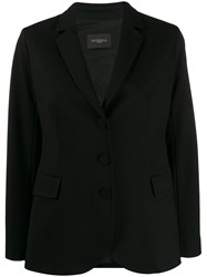 Antonelli Tailored Blazer 60