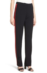 Boss Women's Tatila Straight Leg Pants