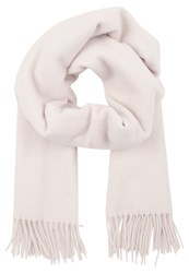 Day Birger Et Mikkelsen Tender Scarf Moon Lit Light Grey